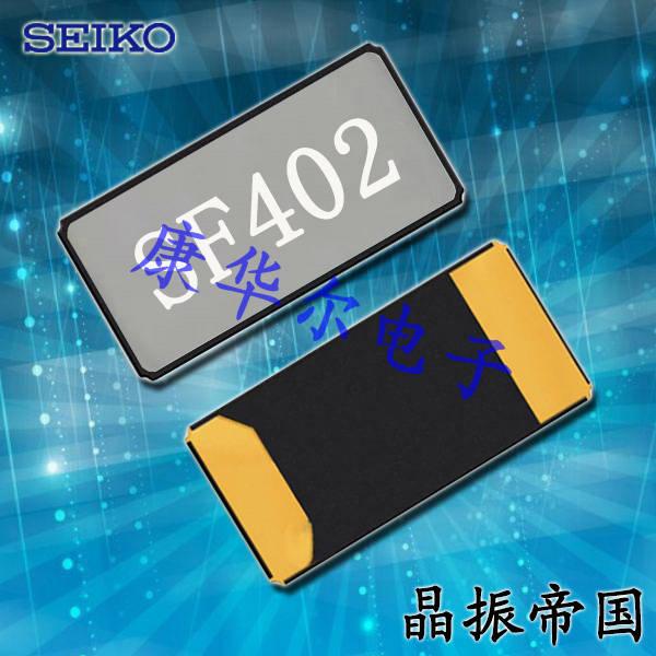 SEIKO晶振,贴片晶振,SC-16S晶振,Q-SC16S03210C5AAAF晶振