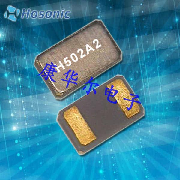 鸿星晶振,贴片晶振,ETDG晶振,智能手机台产进口晶振