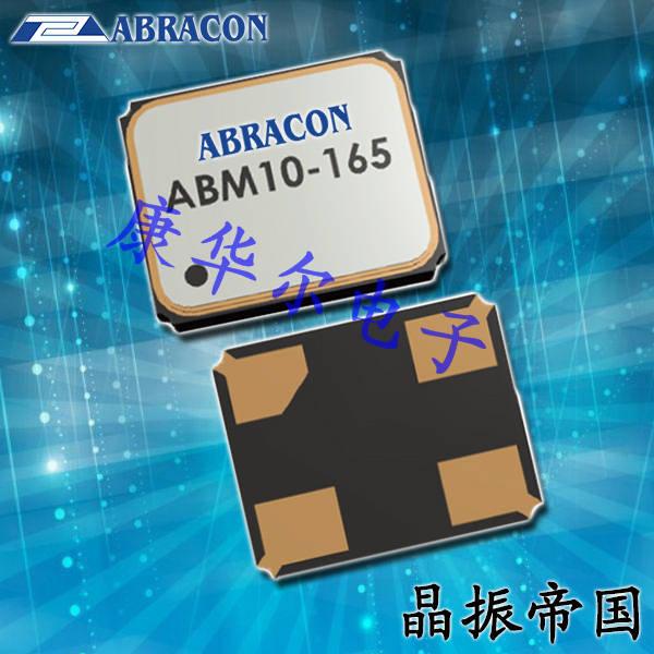 Abracon晶振,贴片晶振,ABM10AIG晶振,ABM10AIG-24.000MHZ-4Z-T3晶振