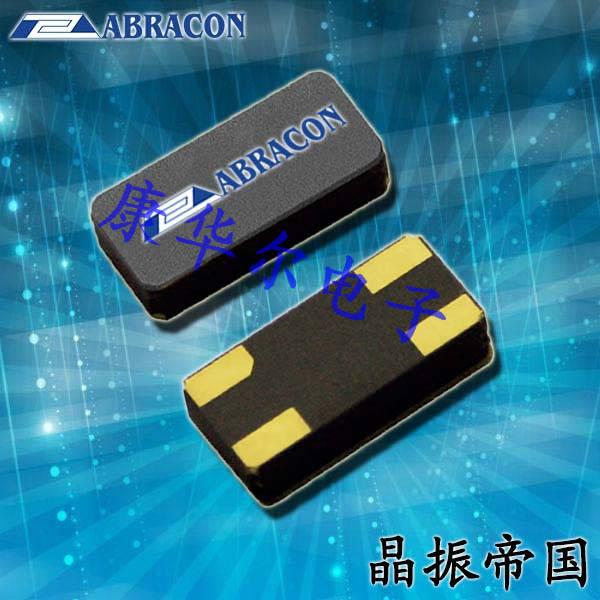 Abracon晶振,贴片晶振,ABM4BAIG晶振,ABM4ABIG-18.000-D4Z-T晶振