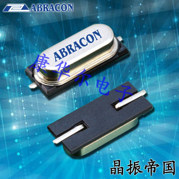 Abracon晶振,贴片晶振,ABSM3A晶振,ABSM32A-26.000MHZ-E1XFBT晶振