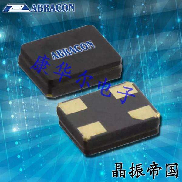 Abracon晶振,贴片晶振,ABM3C晶振,ABM3C-12.000MHZ-D4Y-T晶振
