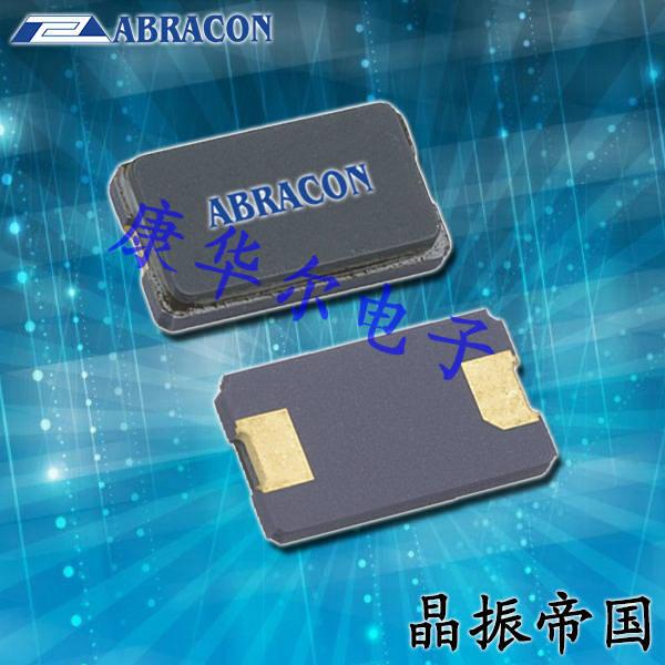 Abracon晶振,贴片晶振,ABM7晶振,ABM7-8.000MHZ-D2Y-T晶振