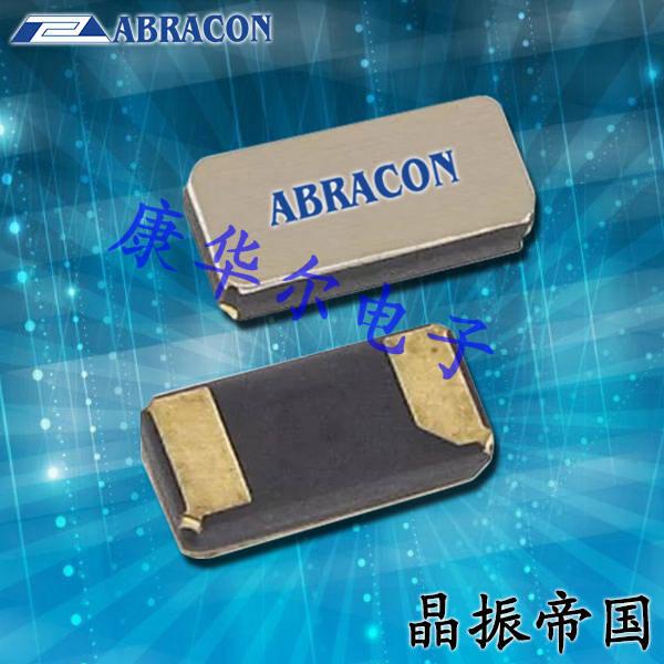 Abracon晶振,贴片晶振,ABS07L晶振,ABS07L-32.768KHZ-T晶振