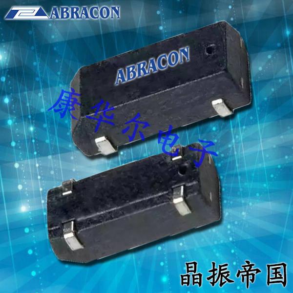 Abracon晶振,贴片晶振,ABSM2晶振,ABSM2-16.9344MHZ-4-T晶振