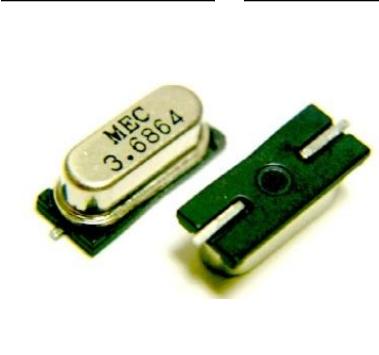玛居礼晶振,贴片晶振,M49G晶振,进口石英贴片晶振