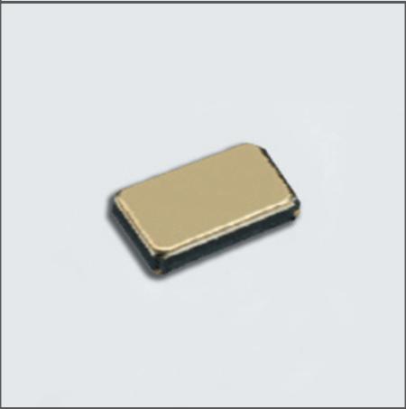 AKER晶振,贴片晶振,D31晶振,时钟钟表贴片晶振