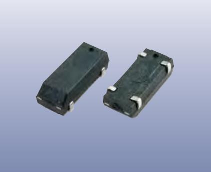 Golledge晶振,贴片晶振,GSX-200晶振,8038无源低频晶振